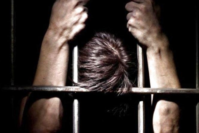 «Гвалтівника вбили не зеки, а співробітники тюрми». Ще одна анонімна версія розплати