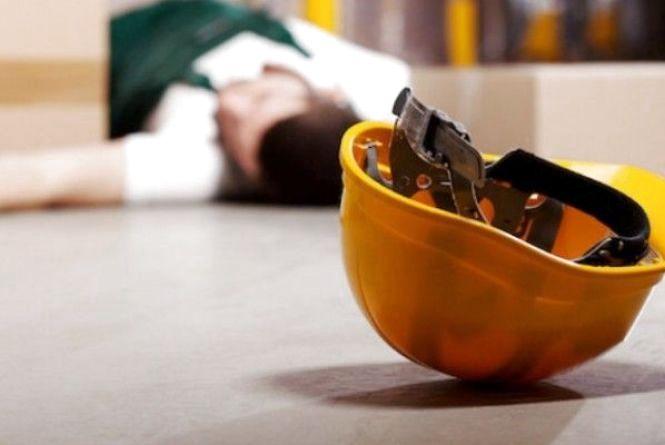 Чому загинув працівник на «Демидівському граніті»? Вже є висновок спецкомісії