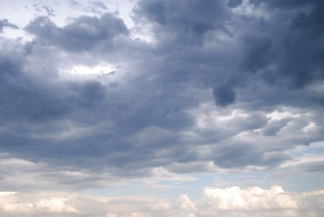 Прогноз погоди в Вінниці на сьогодні, 23 липня 2019 року