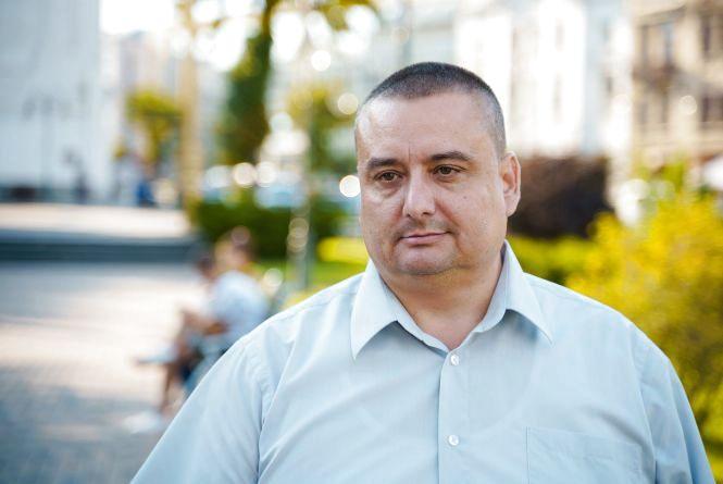 Як отримати пільгу на сплату земельного податку (Відділ комунікацій ГУ ДФС у Вінницькій області)