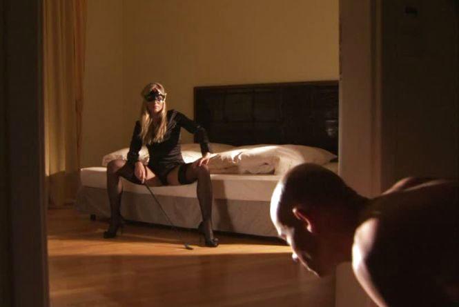 Приймала клієнтів у налаштованому на секс номері. Порносправа прибиральниці готелю
