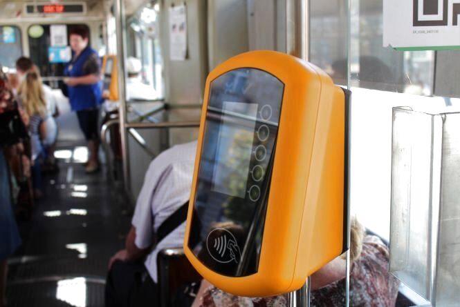 Передайте за проїзд: чому та як довго чекати вінничанам на е-квиток