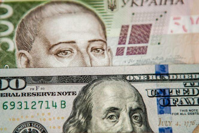Курс валют НБУ на 9 серпня. За скільки сьогодні продають долари?