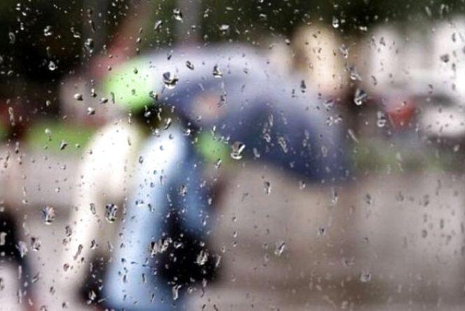 Що чекати від погоди цього дня вінничанам? Прогноз на 15 серпня