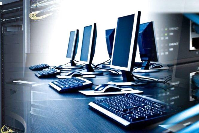 У міськраду планують закупити комп'ютерну техніку на понад 3 мільйони гривень