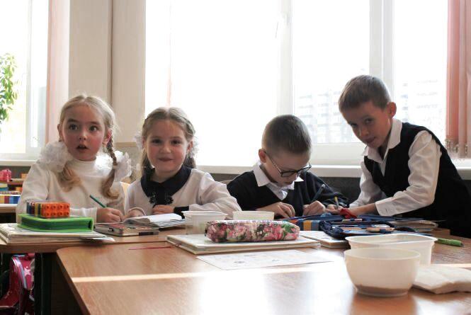 У Вінниці дітей без щеплень можуть не пускати в дитсадки і школи