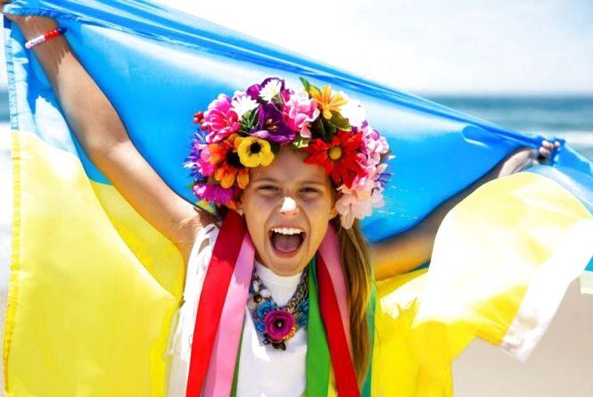 Як у Вінниці відзначатимуть День незалежності України (ПРОГРАМА)