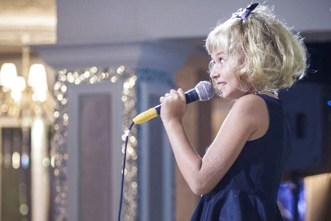 20 тисяч гривень у Вінниці можуть виграти діти і молодь, які співають та грають джаз. Прийом заявок – до 11 вересня