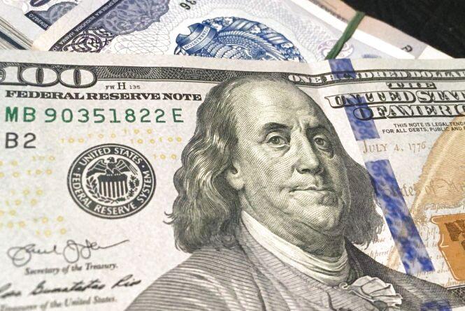 Курс валют НБУ на 7 вересня. За скільки сьогодні продають долари?