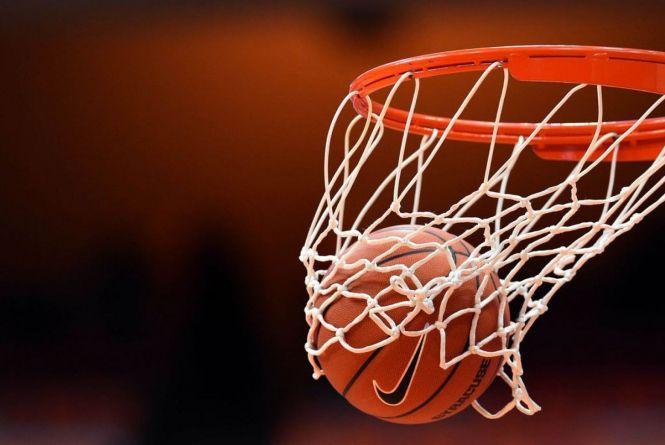 Вінничан запрошують відвідати турнір з баскетболу серед чоловічих команд