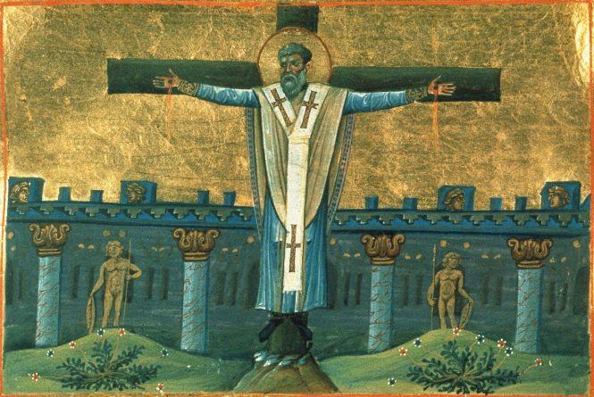 Цей день, 13 листопада: яке сьогодні свято, прикмети та забобони