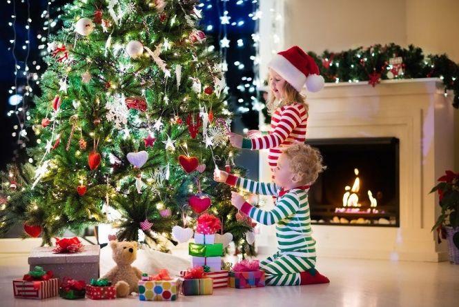 Скільки українців проти перенесення Різдва на 25 грудня? Статистика