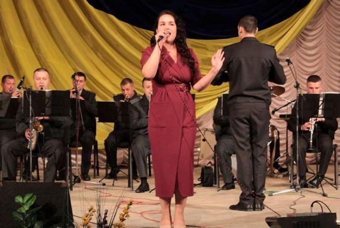 «Сподіваємося почути «Браво!» У Вінниці нову версію «Щедрика» виконає  оркестр Нацгвардії