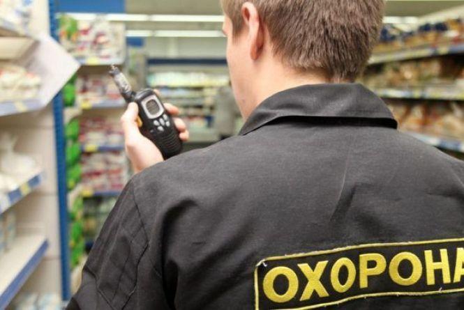Що робити, якщо вас звинувачують в крадіжці та затримує охорона магазину. Розповідає адвокат