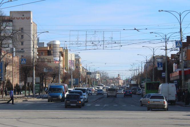 «Сотні мільйонів гривень за сім хвилин часу» Архітектор про повернення трамваю на Коцюбинського