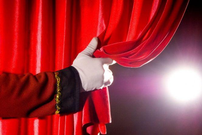 Фільми, вистави та екскурсії: афіша проєкту «Культура онлайн» на 21-27 вересня