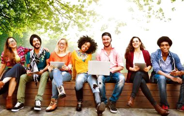 Студфест «Вінниця – MoeMisto»: плани організаторів та очікування студентів