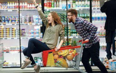 Що вам не можуть заборонити в магазині та супермаркеті. Розповідає адвокат