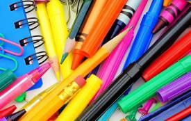 Зібрати дитину до школи: де у Вінниці придбати необхідні речі і не нервувати