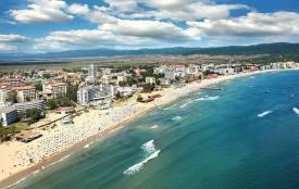 Куди їхати за бюджетним морським відпочинком в Україні?