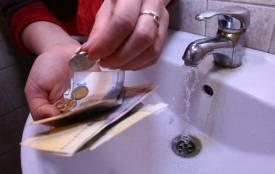 У Вінниці піднімуть вдвічі тарифи на воду. Людей запрошують до обговорення