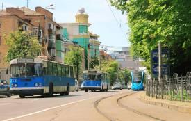 Проїзд в громадському транспорті стане дорожчим. Опублікували нові ціни