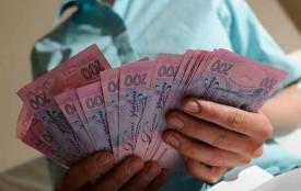Кому у Вінниці дають найвищі зарплати. Статистика