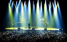 Святкуємо разом: ТОП-6 концертів до Дня Незалежності