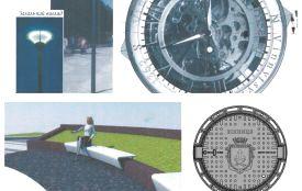 Мерія планує ремонт Майдану Небесної сотні. Оголосили тендер на 23 мільйони