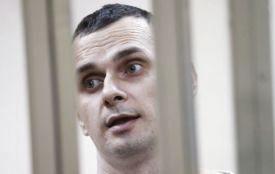 «Аби уникнути трагічної смерті»: у Вінниці влаштують акцію на підтримку Сенцова
