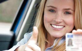 Куди піти за «правами»: огляд автошкіл Вінниці