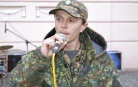 У Вінниці сьогодні побили активіста. Шукають свідків