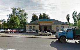 У місті знову ділять поліцію. Додають Вишенське та Київське відділення