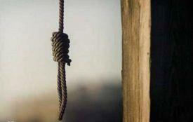 На Вінниччині знайшли повішеним 30-річного солдата-контрактника