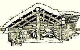 Історія «на пальцях»: ТОП-6 місць, де жили «древні вінничани»