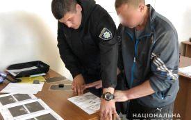 Перестрілка на Вишеньці: як «копи» брали озброєного «макаровим» рецидивіста