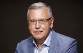 Анатолій Гриценко перемагає всіх у другому турі виборів, - соціологи (прес-служба)