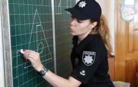 Булінг є, але не документується. Що радять в ювенальній поліції батькам і дітям?