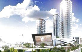 Городян запрошують обговорити плани розвитку Вінниці-2030