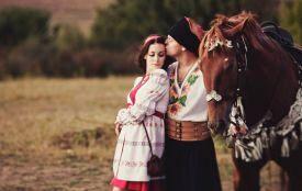 «Гей, соколи!»: в Козятинському районі проведуть фестиваль, присвячений Тимку Падурі (Новини компаній)