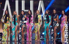 """Конкурс """"Міс Україна 2019"""": хто з вінничанок потрапив у фінал (Фото)"""