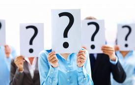 Чи потрібен маркетинг для малого та середнього бізнесу? (Новини компаній)