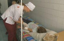 Отруєння школярів у Козятині: розповіли про перші подробиці розслідування