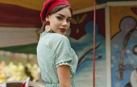 Вінниця в Instagram. Кращі фото за 11 - 16 листопада