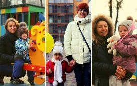 «Головне питання — ціна» Вінничани про ідею влади платити за дітей у приватних дитсадках