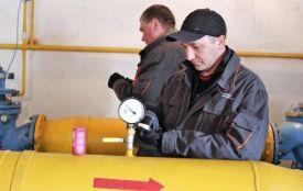 Експерт про дві платіжки на газ: «Такий принцип нарахування є більш справедливим»