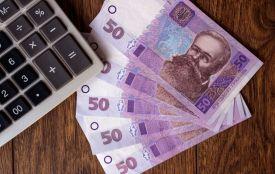 Вакансії тижня у Вінниці: ТОП-7 пропозицій з найвищими зарплатами