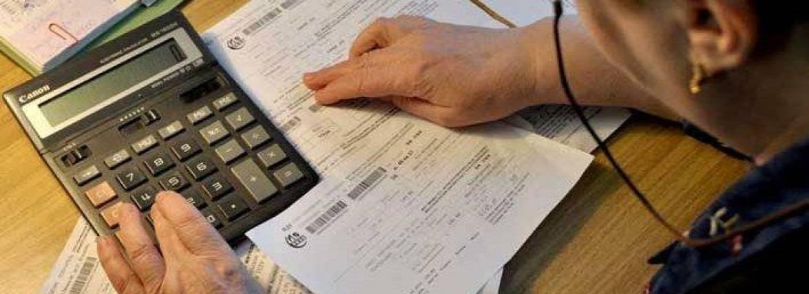Наскільки у Вінниці зросли комунальні тарифи за останні три роки?