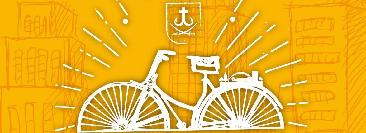 Проект «Щоденник велосипедиста». Усі блоги