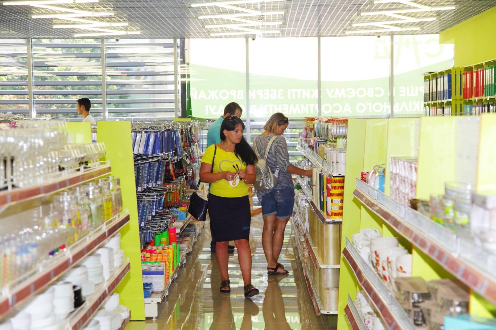 3d18b77ae31720 Де у Вінниці найбільший вибір шкільних товарів? : 30:07:2018 - vn ...